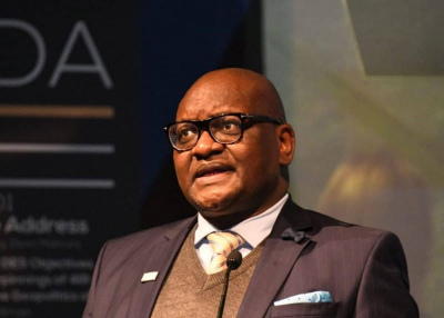 Gauteng consults various sectors to reinstate drastic measures.