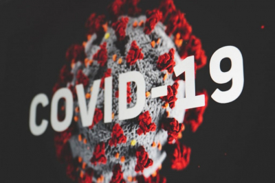 Covid-19 Live Updates:WHO halts hydroxychloroquine in COVID-19 trials.