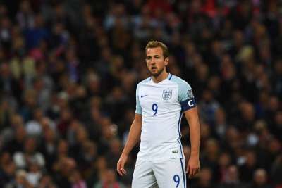 Harry Kane in quarantine but expected to be fit for England.