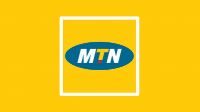 News Just In:MTN drops data prices by 50% from mid-April.