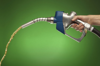 Here is the expected petrol price for the month of April.