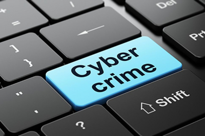NCOP approved Cybercrimes Bill, two amendment bills