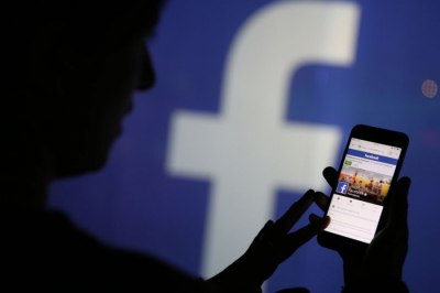 Facebook to let content creators earn money from short-form videos.