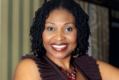 Yvonne Chaka Chaka elected as Vice President of CISAC.