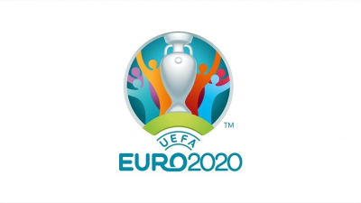 UEFA postponed the EURO 2020 for a period of 12 months.