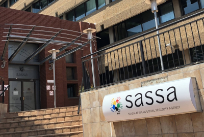 SASSA urges temporary grant recipients to appeal by providing referral reports.