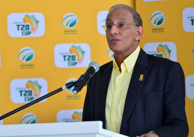 CSA members' council agree to imposed interim board.