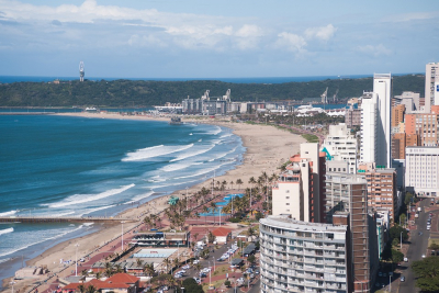High Court rules that Garden Route and Eastern Cape beaches will remain closed.