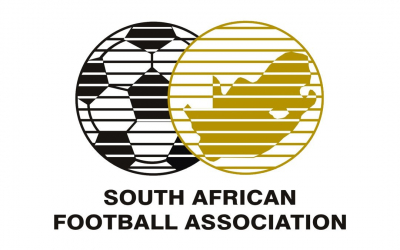 SAFA advises all its members to suspend and/or postpone all football events.