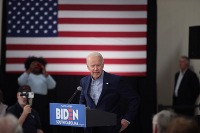 Joe Biden wins US presidency after bitter contest with Donald Trump.