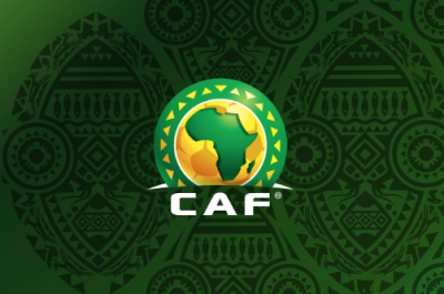 CAF Champions League final postponed to November 27.