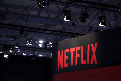 Government says 30% of content on Netflix and other streaming services must be South African.
