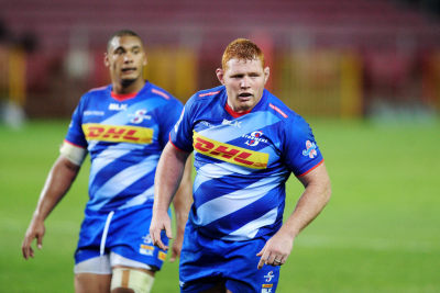 Stormers outplayed Cheetahs in their final home game to take the win.
