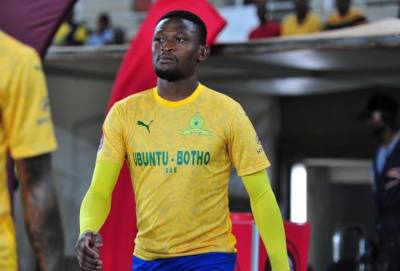 'A dark cloud is hovering over Mamelodi Sundowns' – Mngqithi.