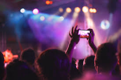 Applications now open for the 2020 Concerts SA Digital Mobility Fund.