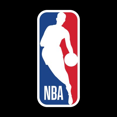 NBA suspends season until further notice amid coronavirus outbreak.
