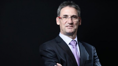 Chris Griffith, has resigned as the CEO of Anglo American Platinum (Amplats).
