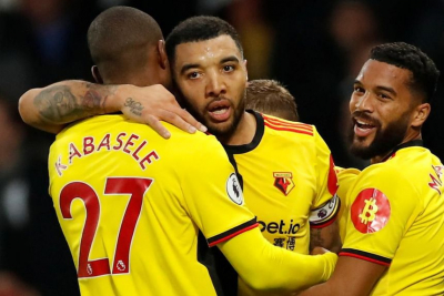 Watford opposed to playing in neutral venues as part of Premier League's Project Restart.