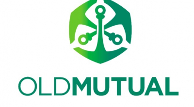 Old Mutual has confirmed that one of its employees has tested positive for Covid-19.