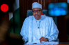President Buhari Confirms 69 Killed In Unrest.