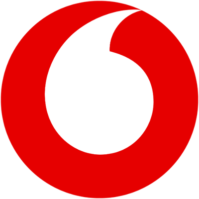 Vodacom has agreed to cut data prices,and provide free internet access.