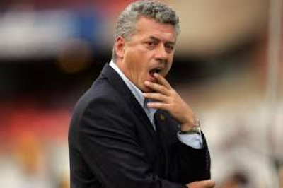 Ex-Orlando Pirates boss Papic lands coaching job in Ghana.