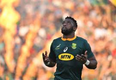 Siya Kolisi to leave WP for Sharks after an 11-year journey.
