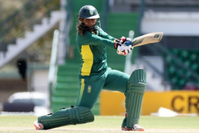 Three Proteas women squad members tested positive for Covid-19.