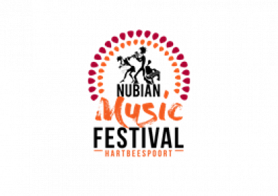 The Nubian Music Festival at Sun City, 29 August from 3pm.