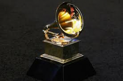 Grammys 2021: Complete list of winners and nominees.