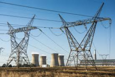 South Africans faces overnight stage 2 load shedding on Wednesday and Thursday.