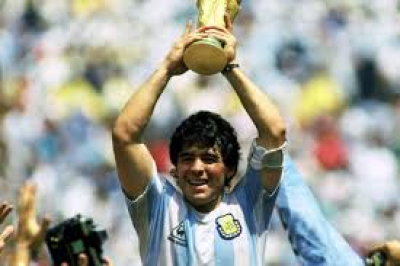 Autopsy reveals no drink or illegal drugs at time of Diego Maradona's death.
