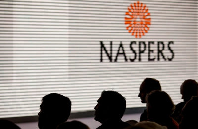 Naspers invests R45 million in local online learning platform.