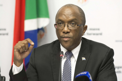 Fruitless, wasteful expenditure at municipalities stands at R2bn.