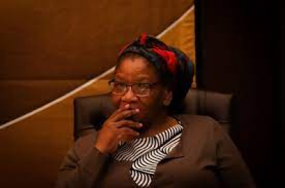 NSPCA to appeal after NA speaker Thandi Modise acquitted of animal cruelty.