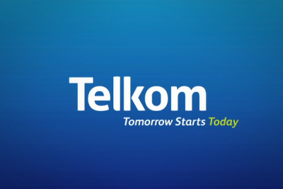 SABC,Telkom partner to launch a new online streaming video.