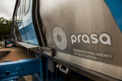 PRASA - Commuters urged not to travel if they are feeling unwell.