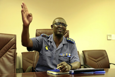 SAPS concerned at spike in cash-in-transit incidents in Gauteng.
