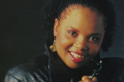 South Africa lost yet another music icon in Patricia Majalisa.
