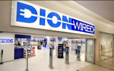Massmart continue to consult with CCMA over retrenchments at their Dion-Wired stores.
