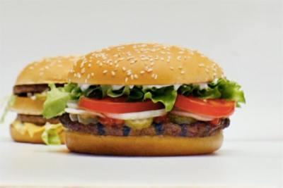 Burger King to deliver on SA's cravings from 06 May 2020 (tomorrow).