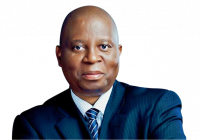 Mashaba to challenge Public Protector's report in court.