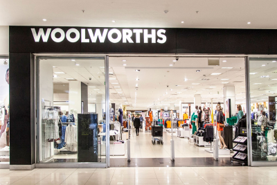 Woolworths latest retailer to remove TRESemme products