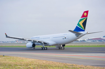 Global travel bans on South Africa extended due to ongoing Covid-19 concerns.
