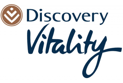 Lower your risk: Vitality moves healthy lifestyle online during Covid-19.