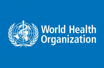 Watch Live:World Health Organization holds a briefing on the coronavirus outbreak.