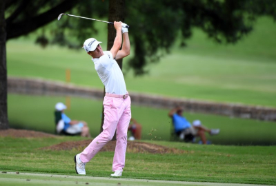 Justin Thomas confident he can hold onto No. 1.