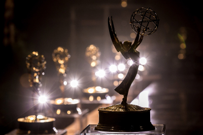 Emmy Awards 2020 – All The Biggest Winners.