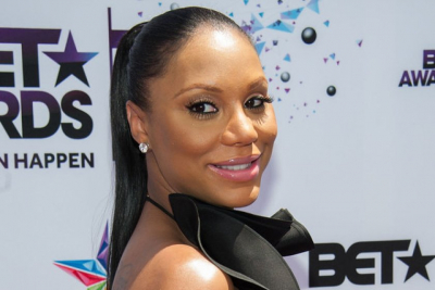 Tamar Braxton's Sisters Break Silence: 'Pray For Our Family'.