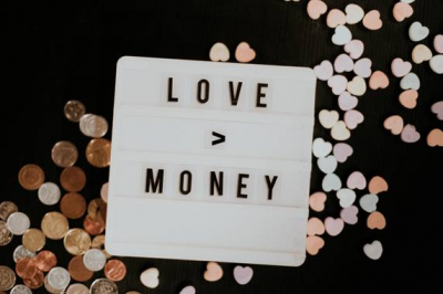 Why sound money management can strengthen your marriage.